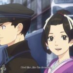 The Great Ace Attorney Chronicles_20210802173503