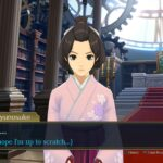 The Great Ace Attorney Chronicles_20210802173808