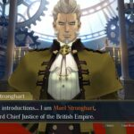 The Great Ace Attorney Chronicles_20210802173845