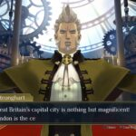The Great Ace Attorney Chronicles_20210802174133
