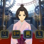 The Great Ace Attorney Chronicles_20210802175414