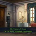The Great Ace Attorney Chronicles_20210802175430