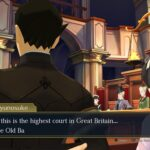 The Great Ace Attorney Chronicles_20210802181943