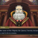 The Great Ace Attorney Chronicles_20210802182034