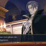 The Great Ace Attorney Chronicles_20210802182119
