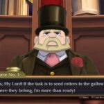 The Great Ace Attorney Chronicles_20210802182305