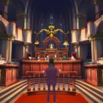 The Great Ace Attorney Chronicles_20210802183111