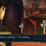 The Great Ace Attorney Chronicles_20210802183526