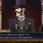 The Great Ace Attorney Chronicles_20210802184232