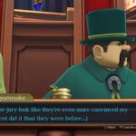 The Great Ace Attorney Chronicles_20210802184831