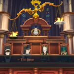 The Great Ace Attorney Chronicles_20210802210903