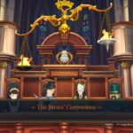 The Great Ace Attorney Chronicles_20210802210910