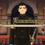 The Great Ace Attorney Chronicles_20210802212649