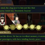 The Great Ace Attorney Chronicles_20210802212824
