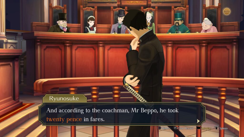 The Great Ace Attorney Chronicles_20210802212908