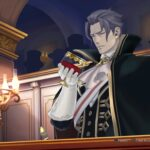 The Great Ace Attorney Chronicles_20210802214030