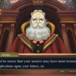 The Great Ace Attorney Chronicles_20210802215727