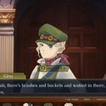 The Great Ace Attorney Chronicles_20210802232040