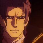 The Great Ace Attorney Chronicles_20210803002939