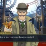 The Great Ace Attorney Chronicles_20210803221923