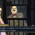 The Great Ace Attorney Chronicles_20210803225554
