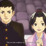 The Great Ace Attorney Chronicles_20210803231446