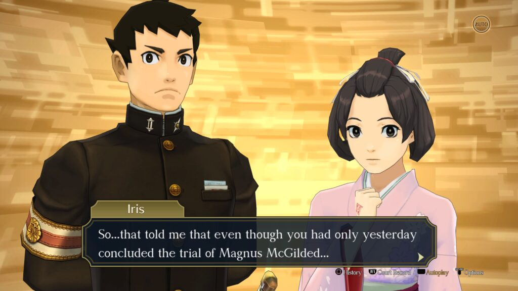 The Great Ace Attorney Chronicles_20210803232733