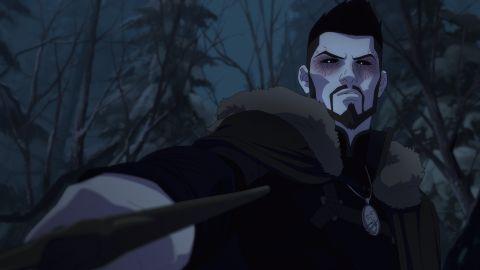 witcher 6