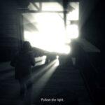 Alan Wake Remastered_20210928150503