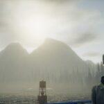 Alan Wake Remastered_20210928151528