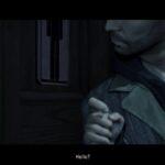 Alan Wake Remastered_20210928152110