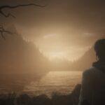 Alan Wake Remastered_20210928152922