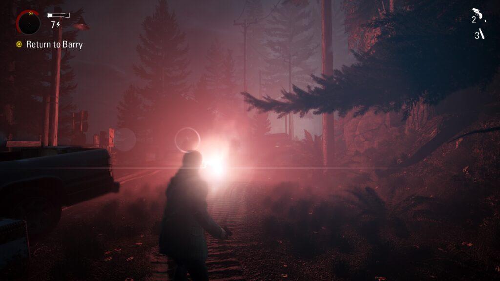 Alan Wake Remastered_20210928181438