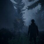 Alan Wake Remastered_20210929170354