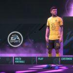 FIFA 22_20210929211107