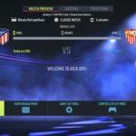 FIFA 22_20210929211233
