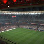 FIFA 22_20210929211304