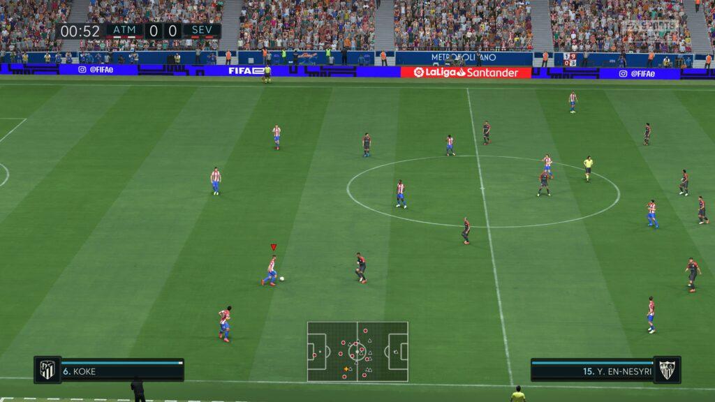 FIFA 22_20210929211324