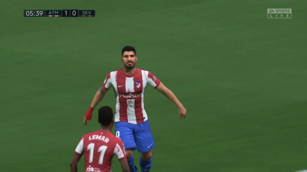FIFA 22_20210929211407