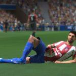 FIFA 22_20210929211416