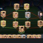 FIFA 22_20210929211541