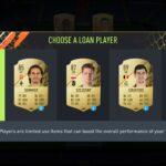 FIFA 22_20210929211549