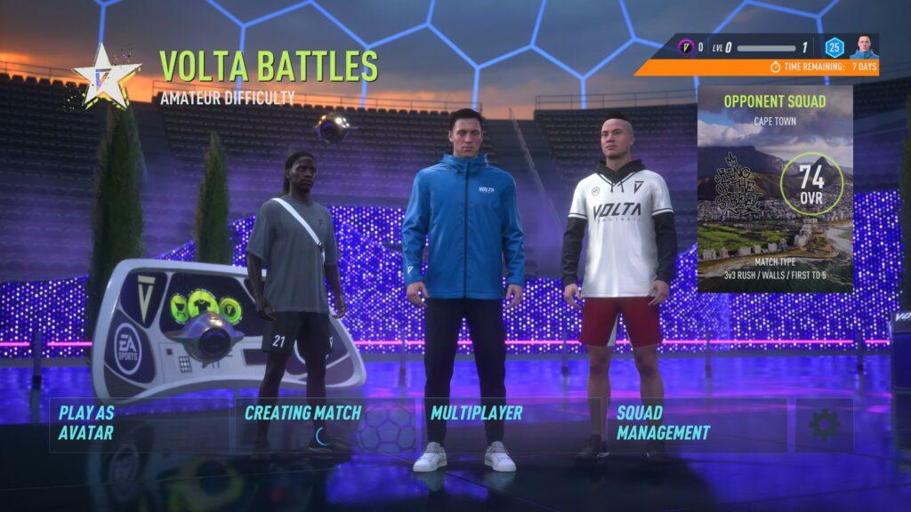 FIFA 22_20210929212435
