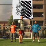 FIFA 22_20210929212448