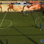 FIFA 22_20210929212505