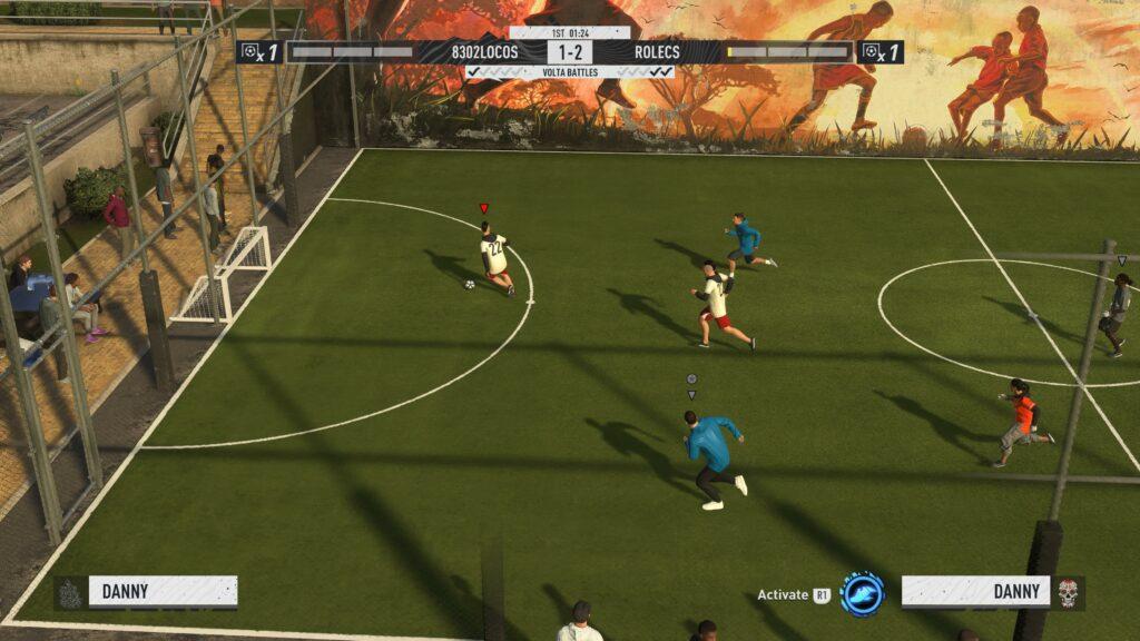 FIFA 22_20210929212708