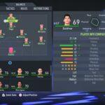 FIFA 22_20210929212847