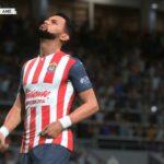 FIFA 22_20210929213120