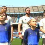 FIFA 22_20210929213512