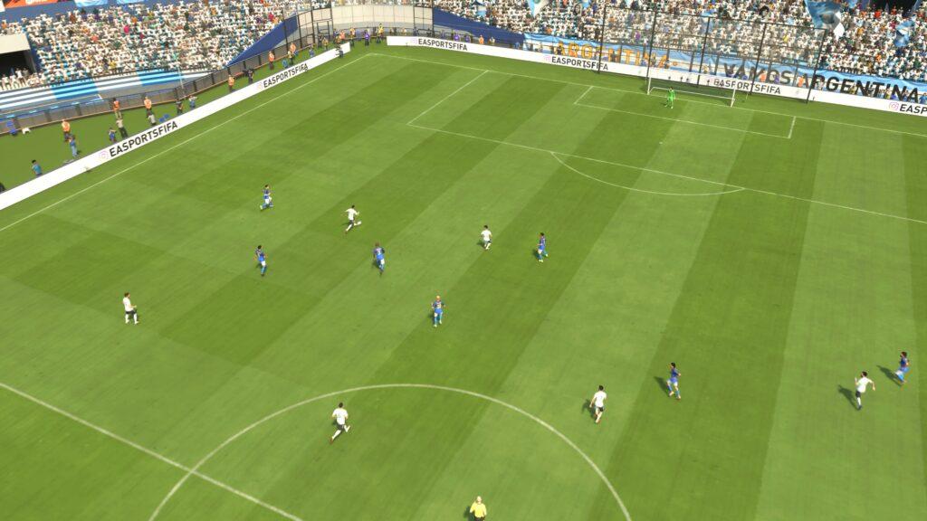 FIFA 22_20210929213545